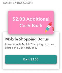 mobile-shopping-bonus-08-2018