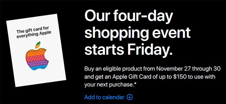 apple-shopping-event-2020